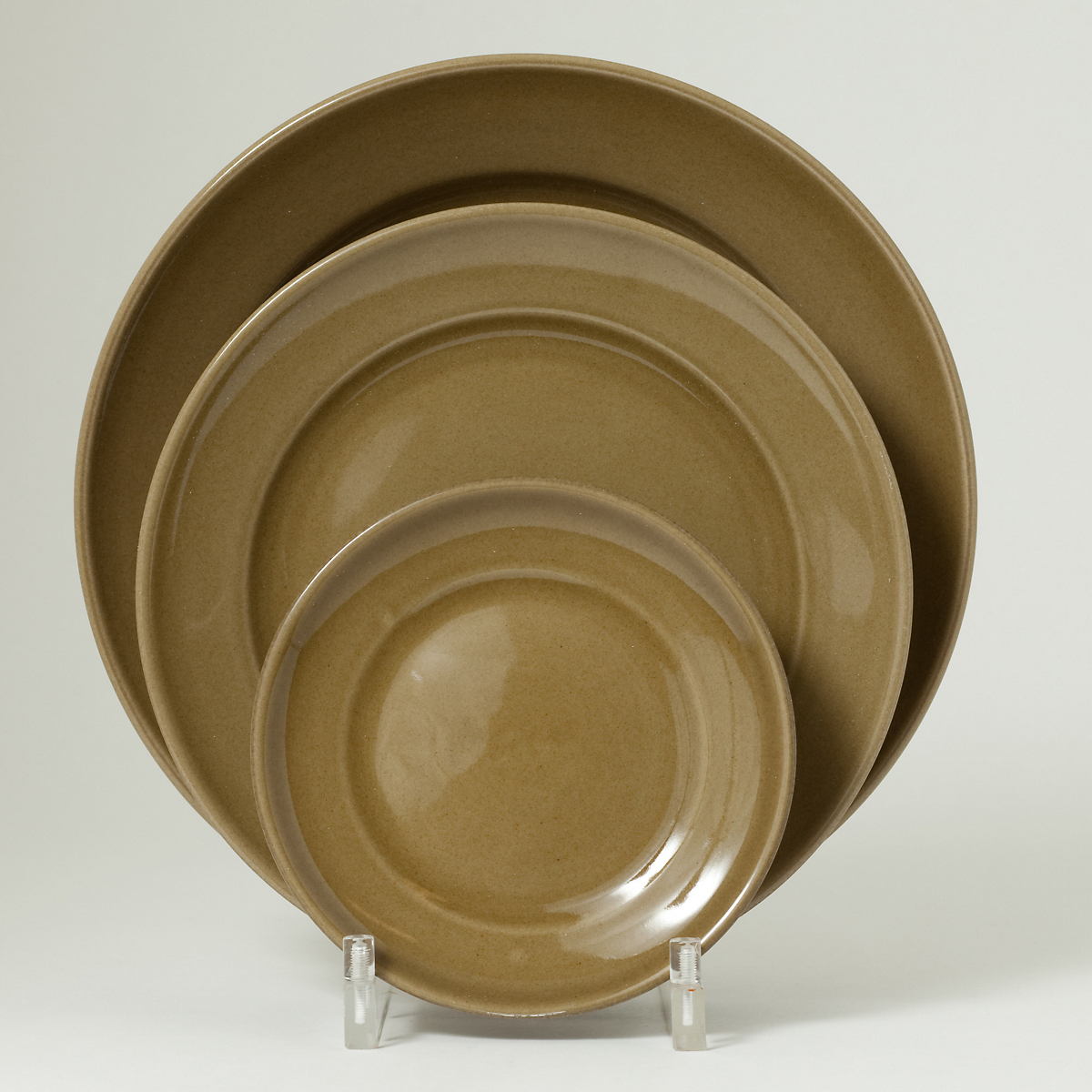 Heath Chez Panisse Forest Dinnerware | Gump's