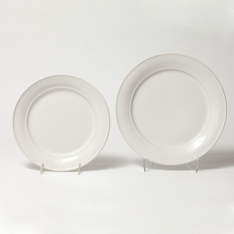 Simon Pearce Cavendish Dinnerplates