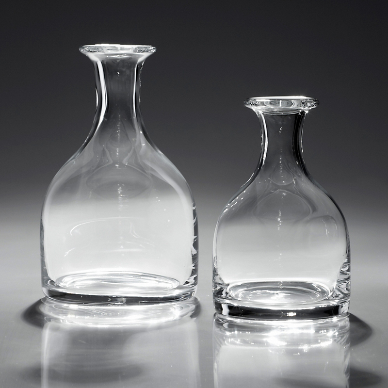 William Yeoward Country Carafes