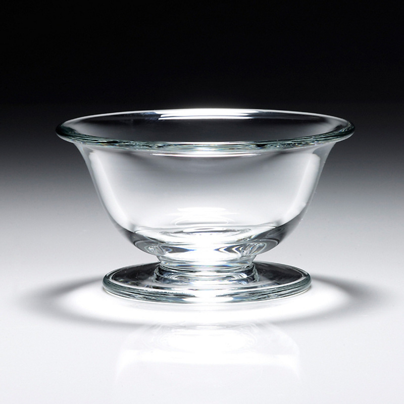 William Yeoward Small Alice Bowl