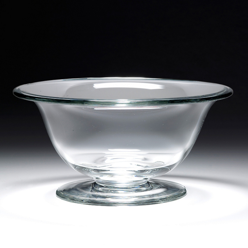 William Yeoward Large Alice Bowl