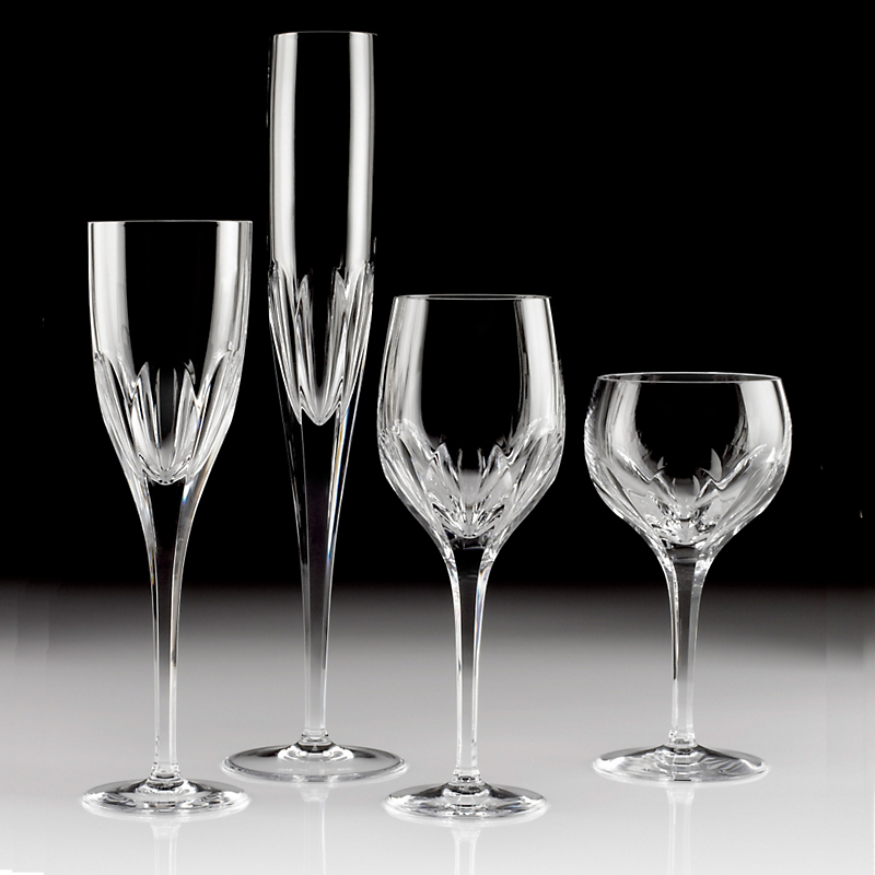 William Yeoward Penelope Glassware