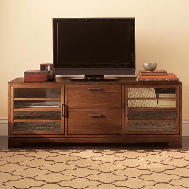 maria yee Shop for maria yee furniture by room whether you're looking for something for your living room, dining room, bedroom, or home offce gump's of san francisco has you covered.