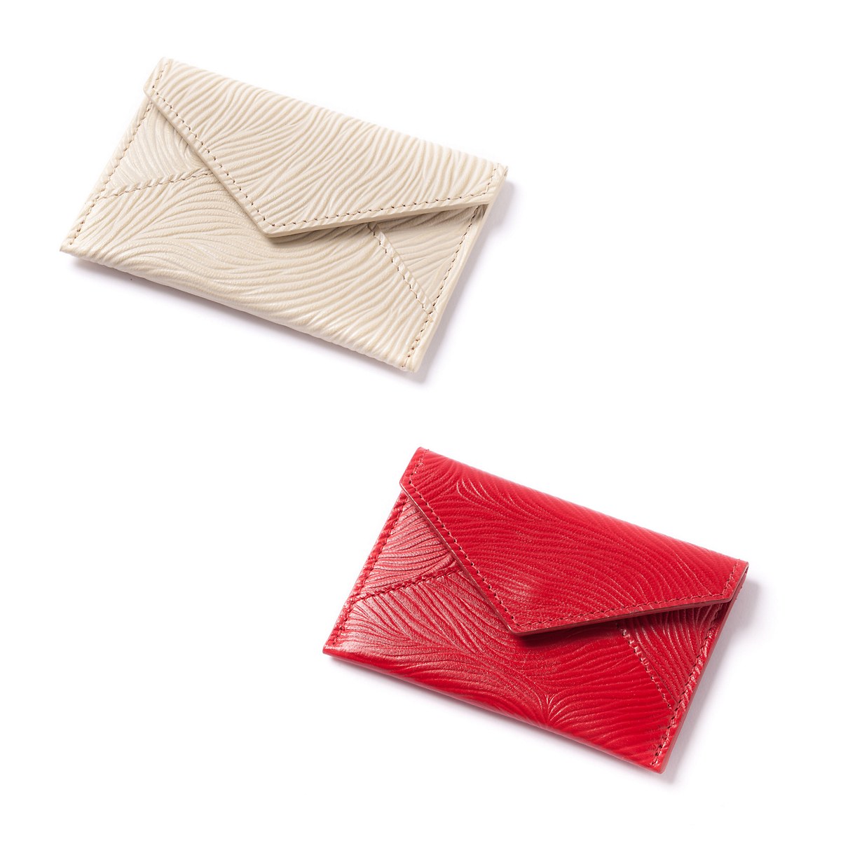 Mini Envelope Card Case