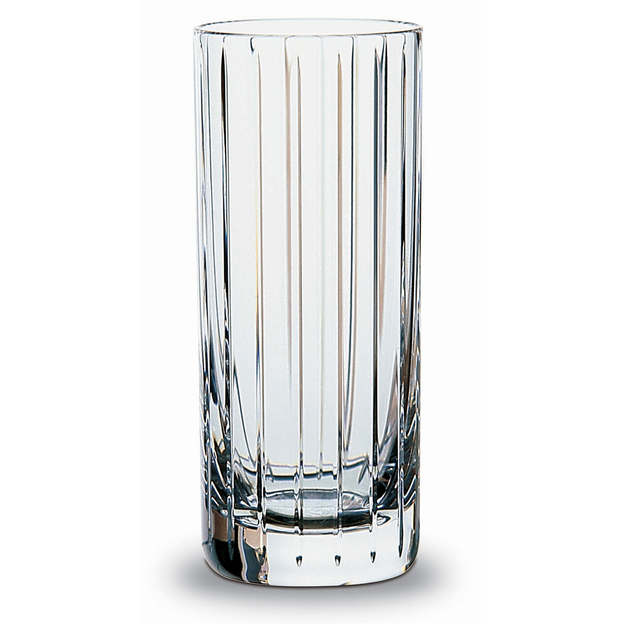 Baccarat Harmonie Happy Hour Glass