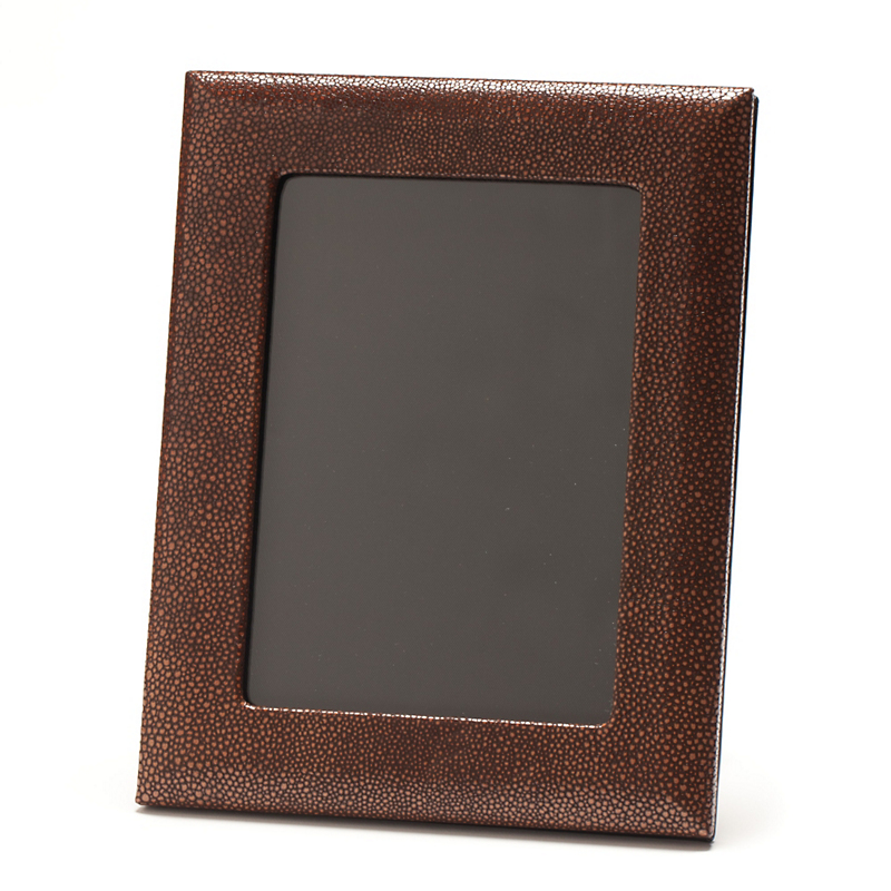 Picture Frames - Home Accents | Gump\'s San Francisco