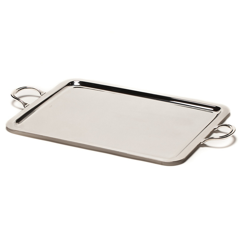Ercuis Serving Tray