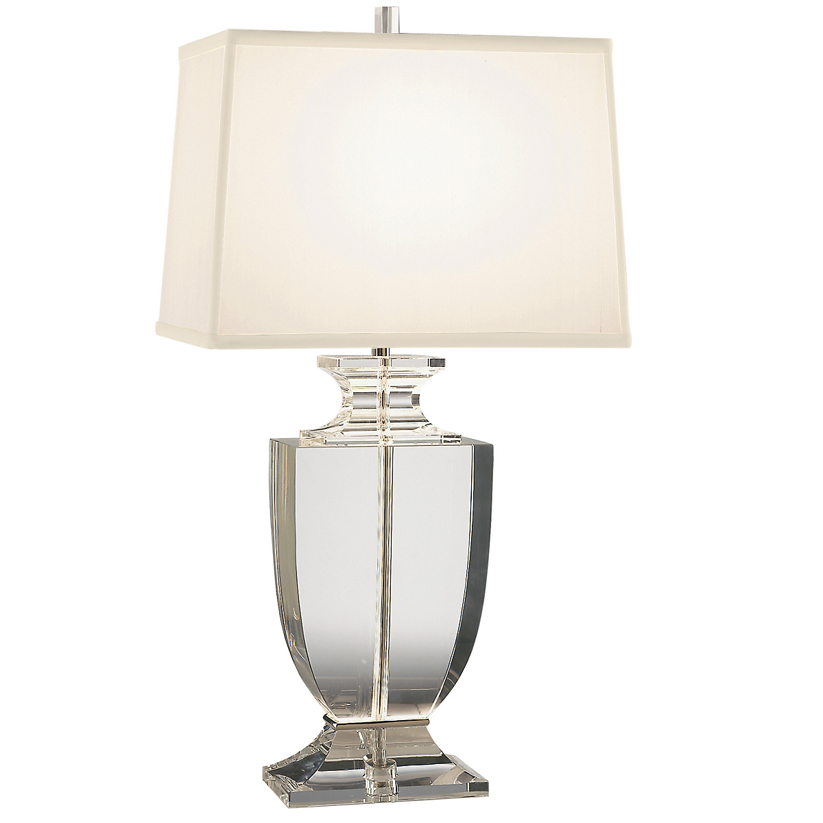 Belton Table Lamp
