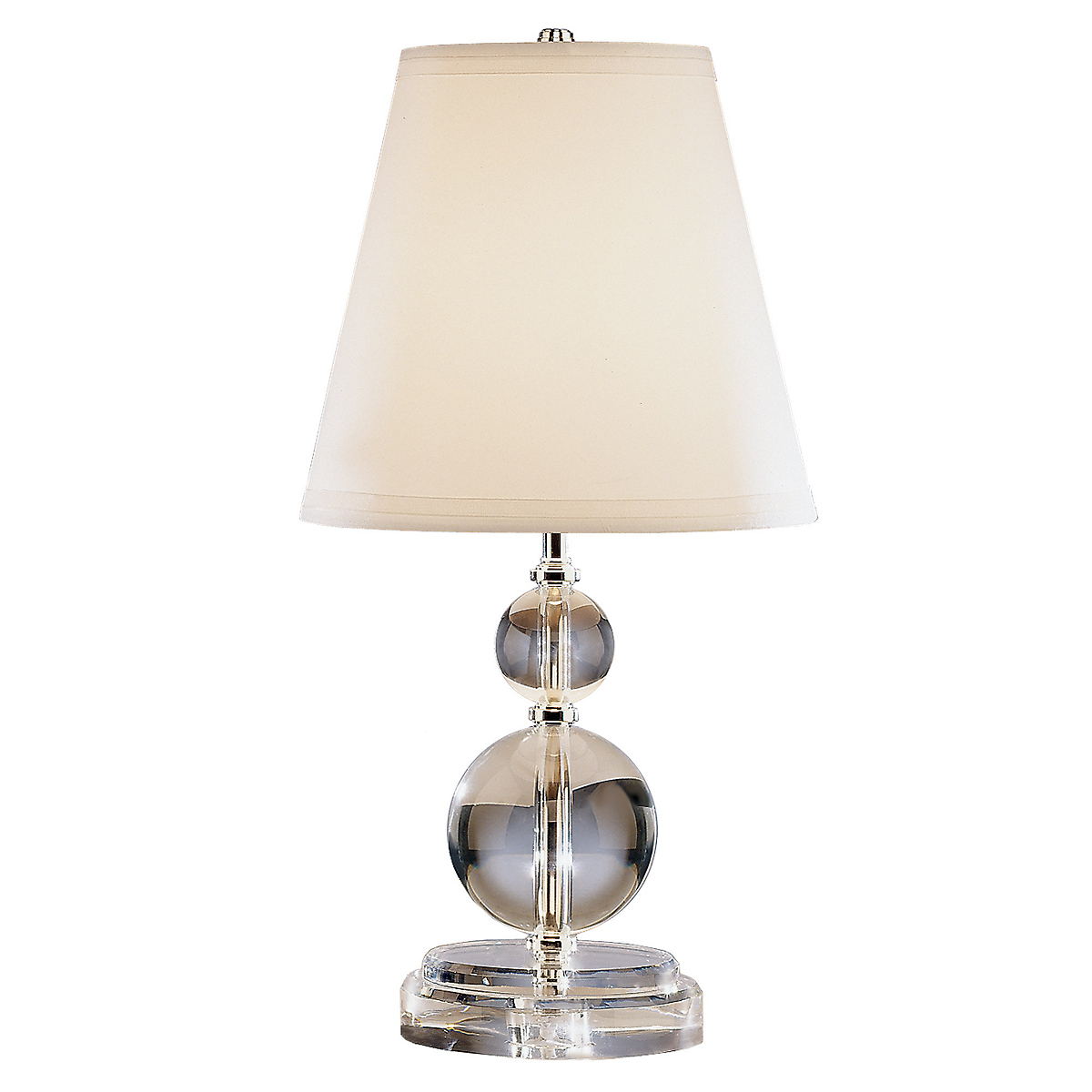 Isabella Accent Lamp