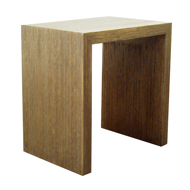 Maria Yee Calistoga End Table