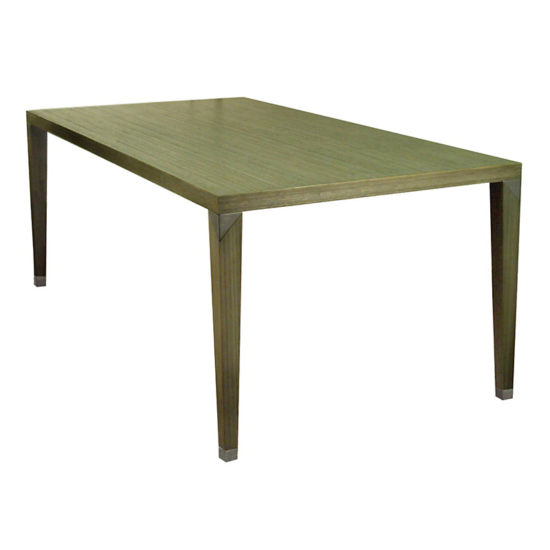 Maria Yee Calistoga Dining Table
