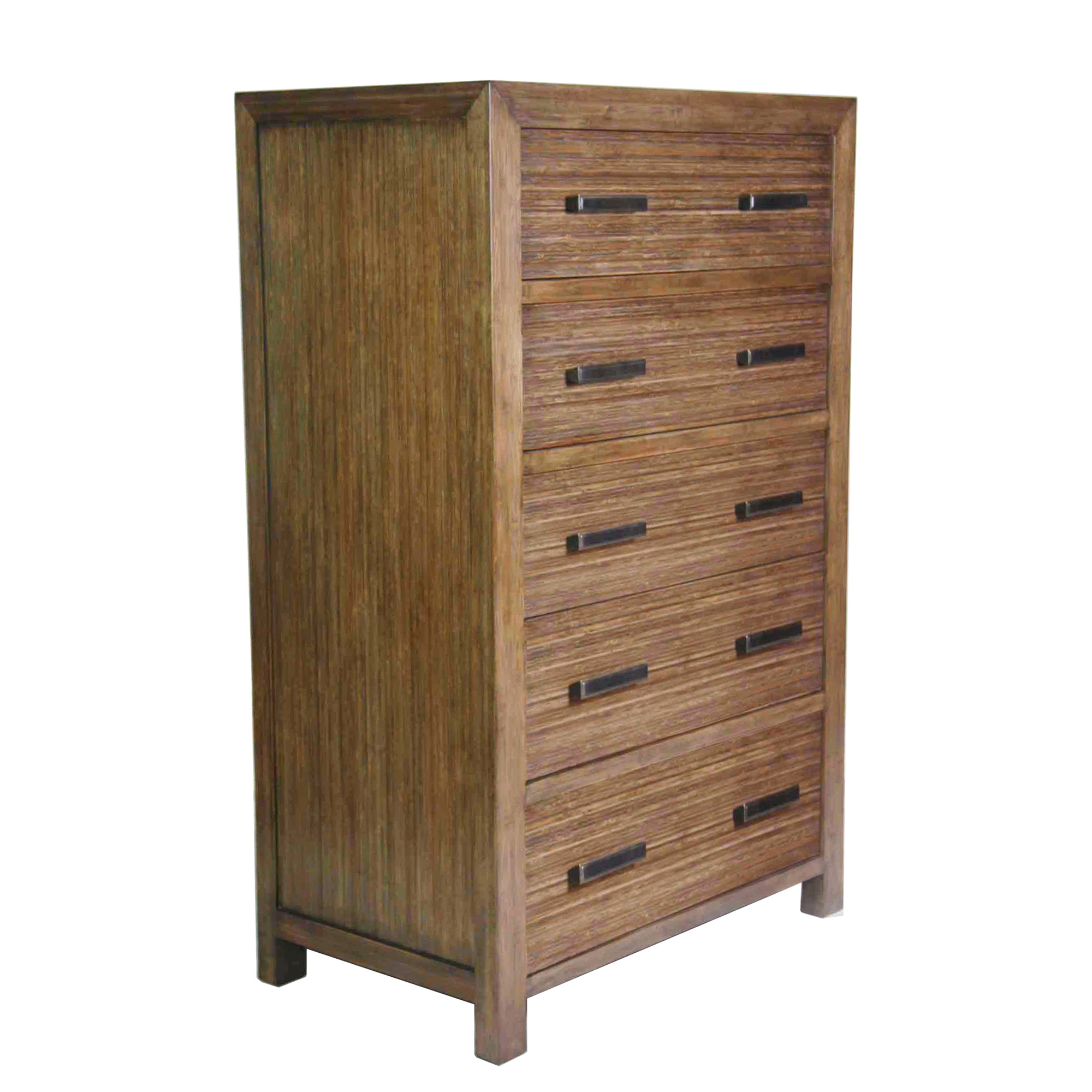 Maria Yee Calistoga 5-Drawer Chest