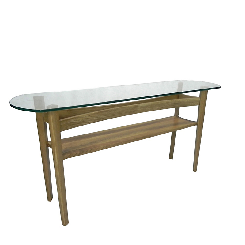 Maria Yee Catalina Console Table