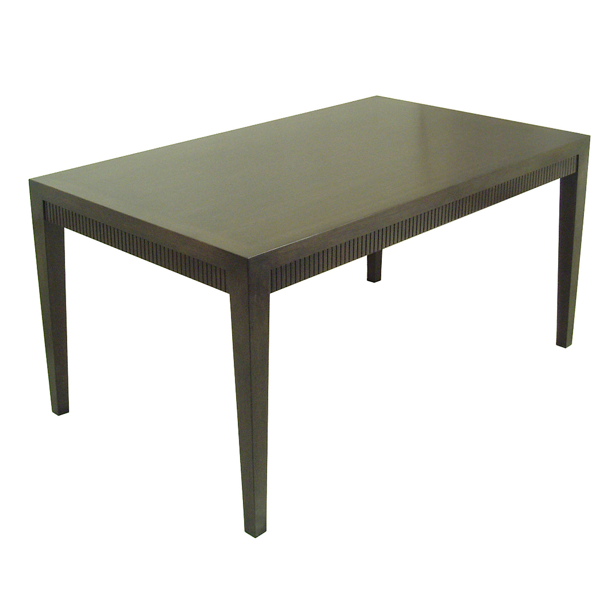 "Maria Yee Laguna 60"" Dining Table"