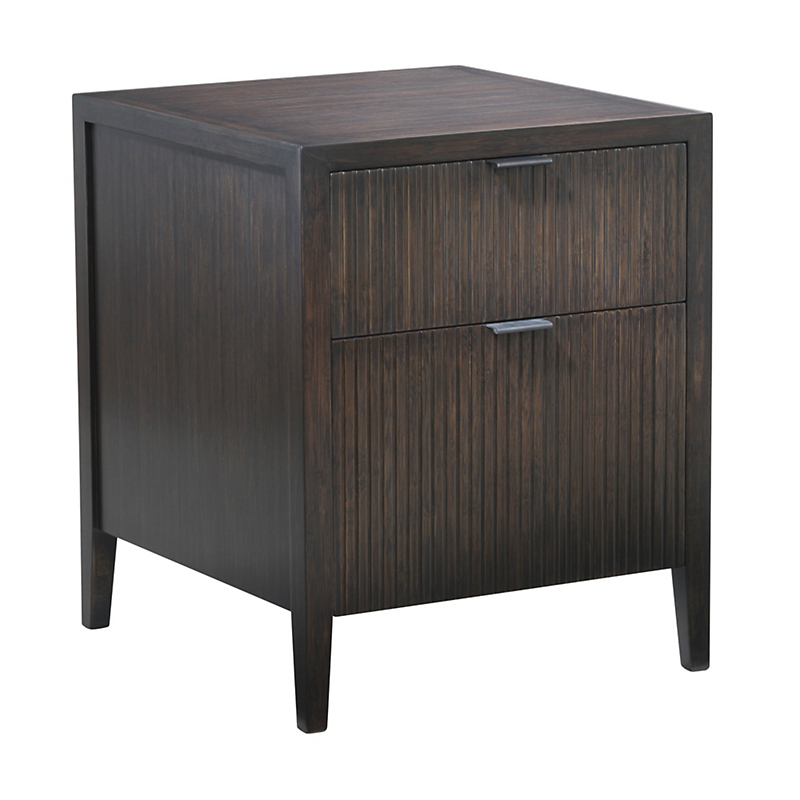 office desk with filing cabinet. Maria Yee Laguna File Cabinet Office Desk With Filing I