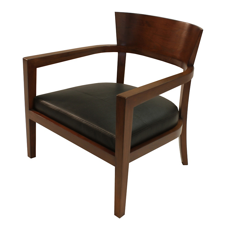 Maria Yee Metro Lounge Chair