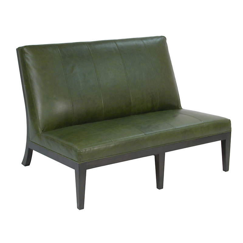 Maria Yee Montecito Swift Loveseat