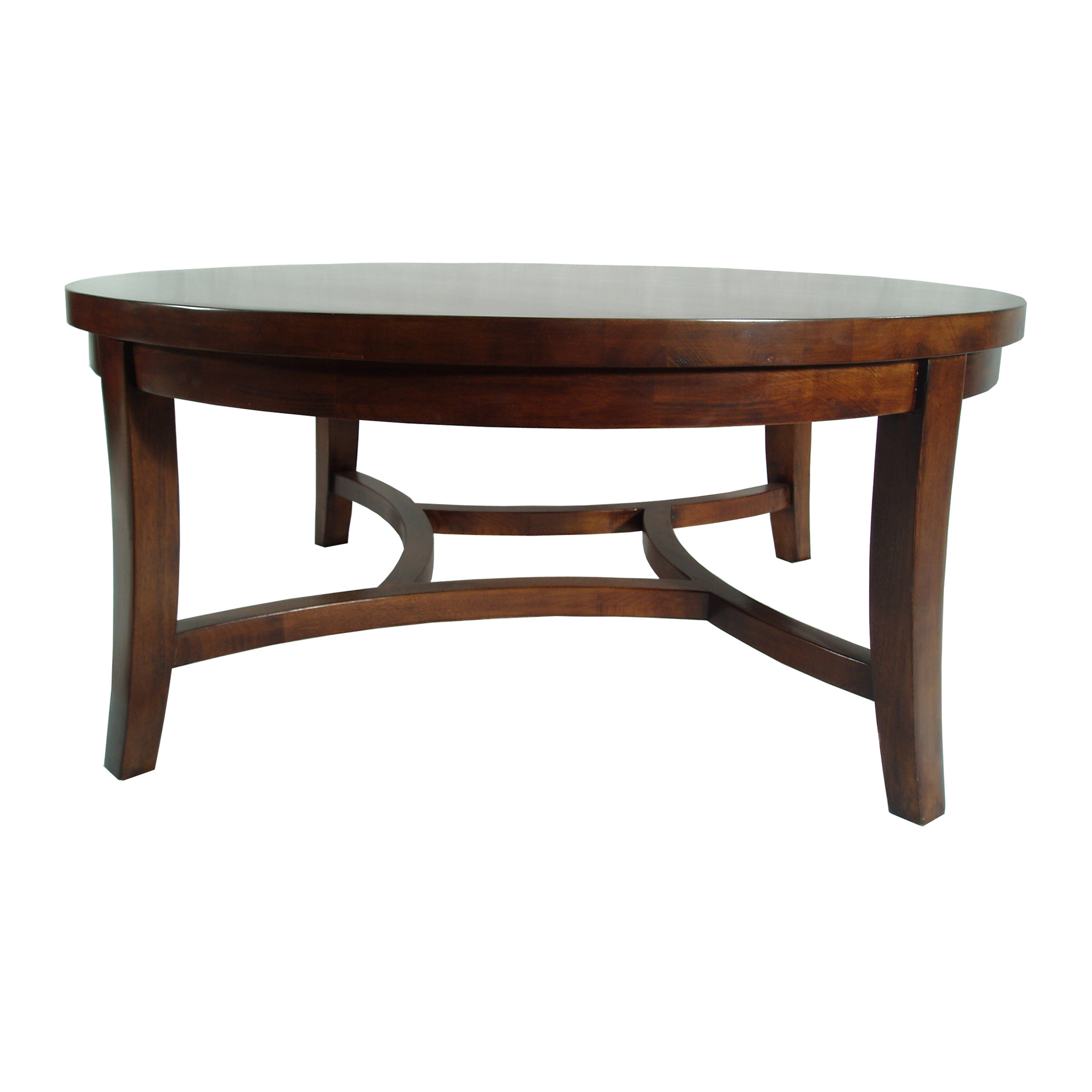 Maria Yee Montecito Cocktail Table