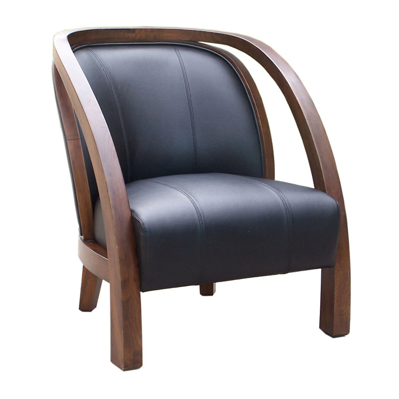 Maria Yee Ojai Lounge Chair