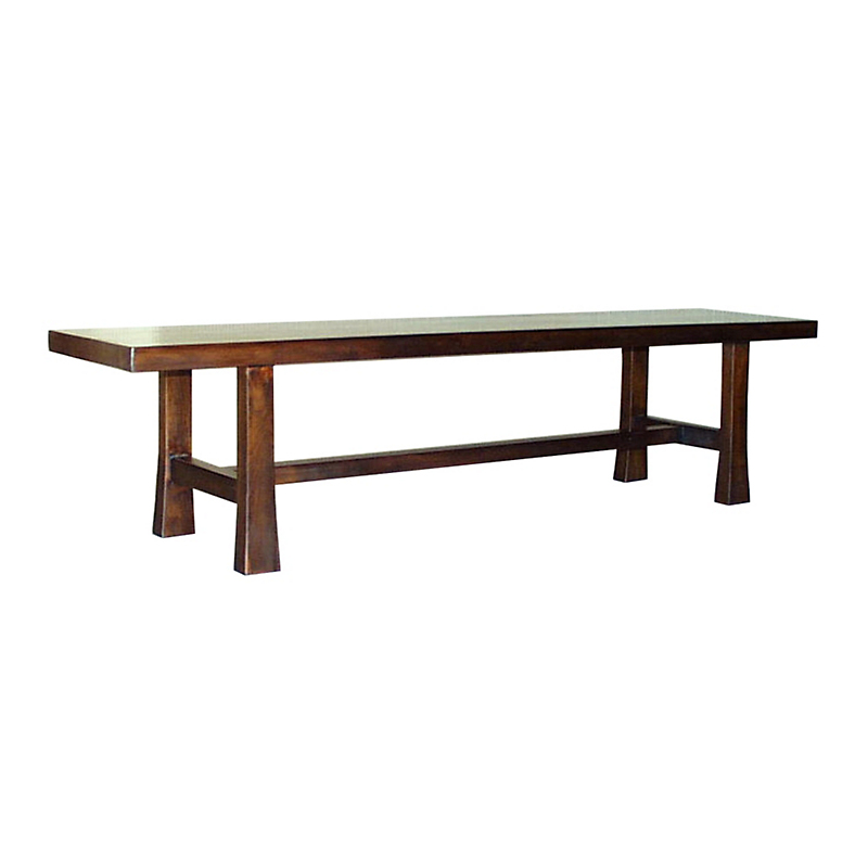 "Maria Yee Shinto 70"" Bench"