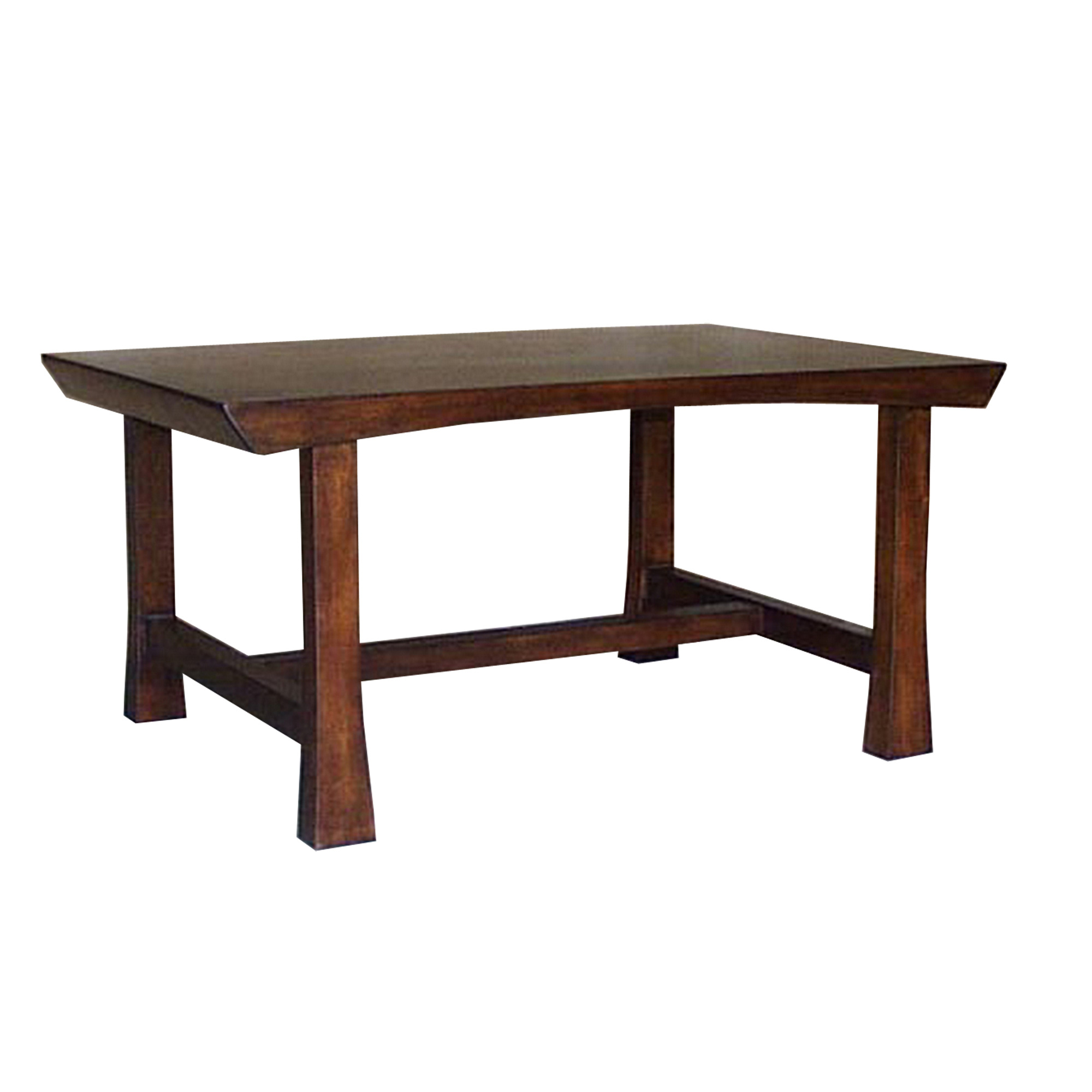 "Maria Yee Shinto 42"" Cocktail Table"