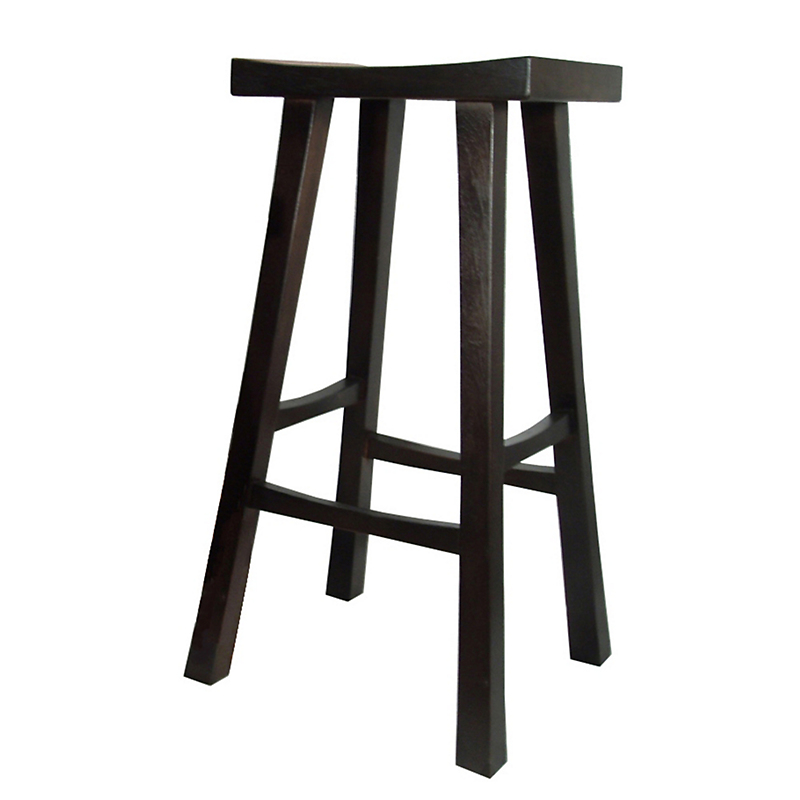 "Maria Yee Shinto 31"" Bar Stool"