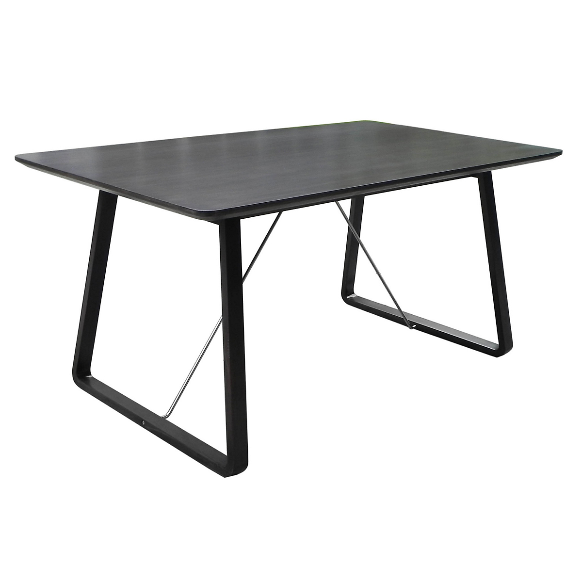 Maria Yee Solvang Dining Table