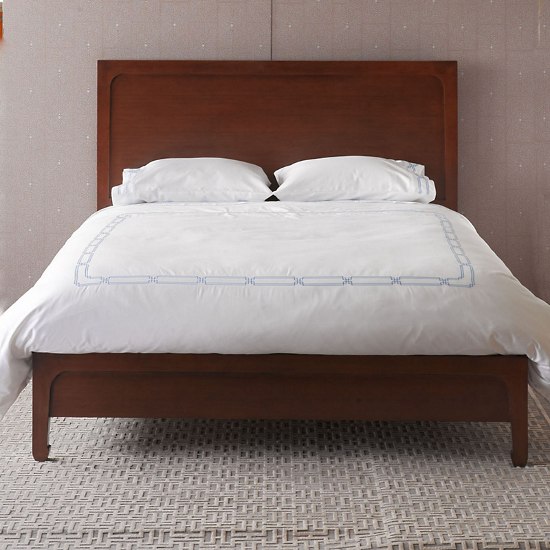 Maria Yee Ming Bed Collection