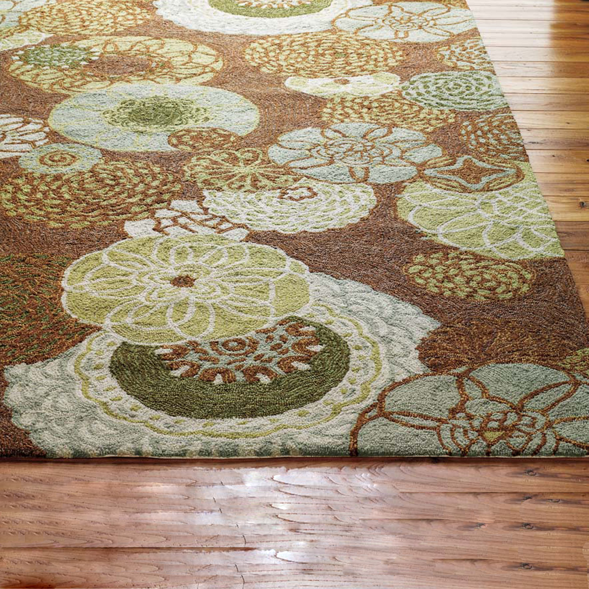 Morgan Indoor / Outdoor Rug