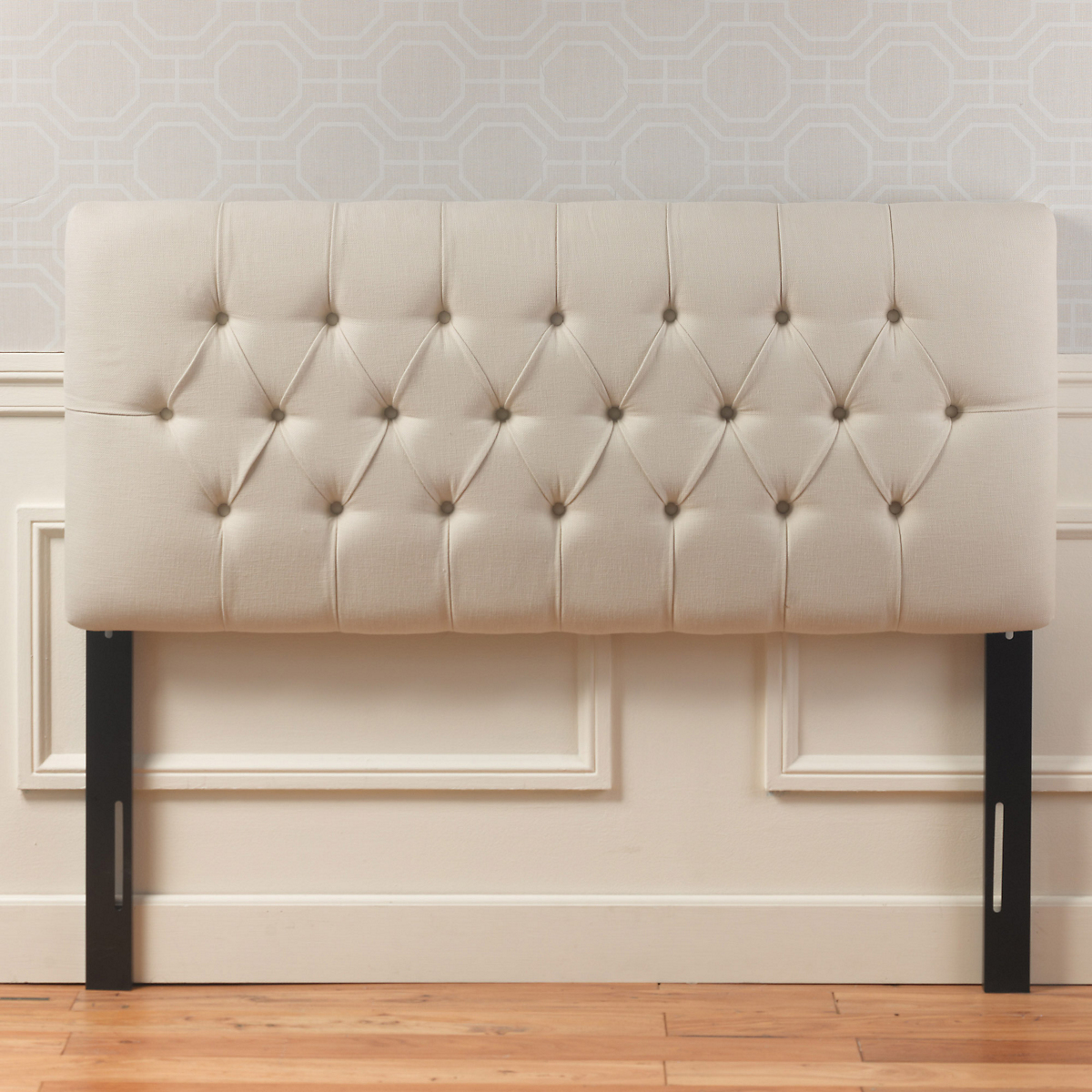 Chesterfield headboard gump 39 s for Decor jewelry chesterfield