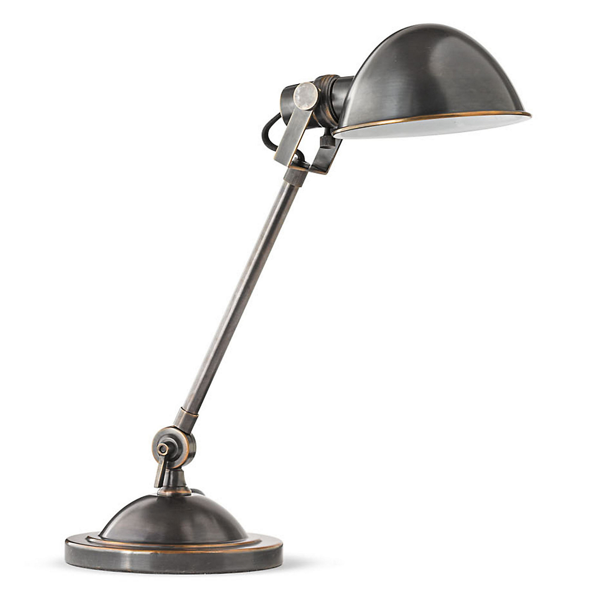 Sheldon Desk Lamp
