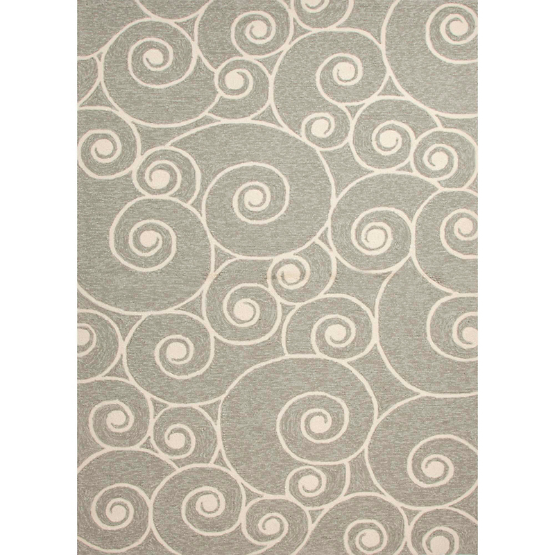 Nautilus Indoor / Outdoor Rug