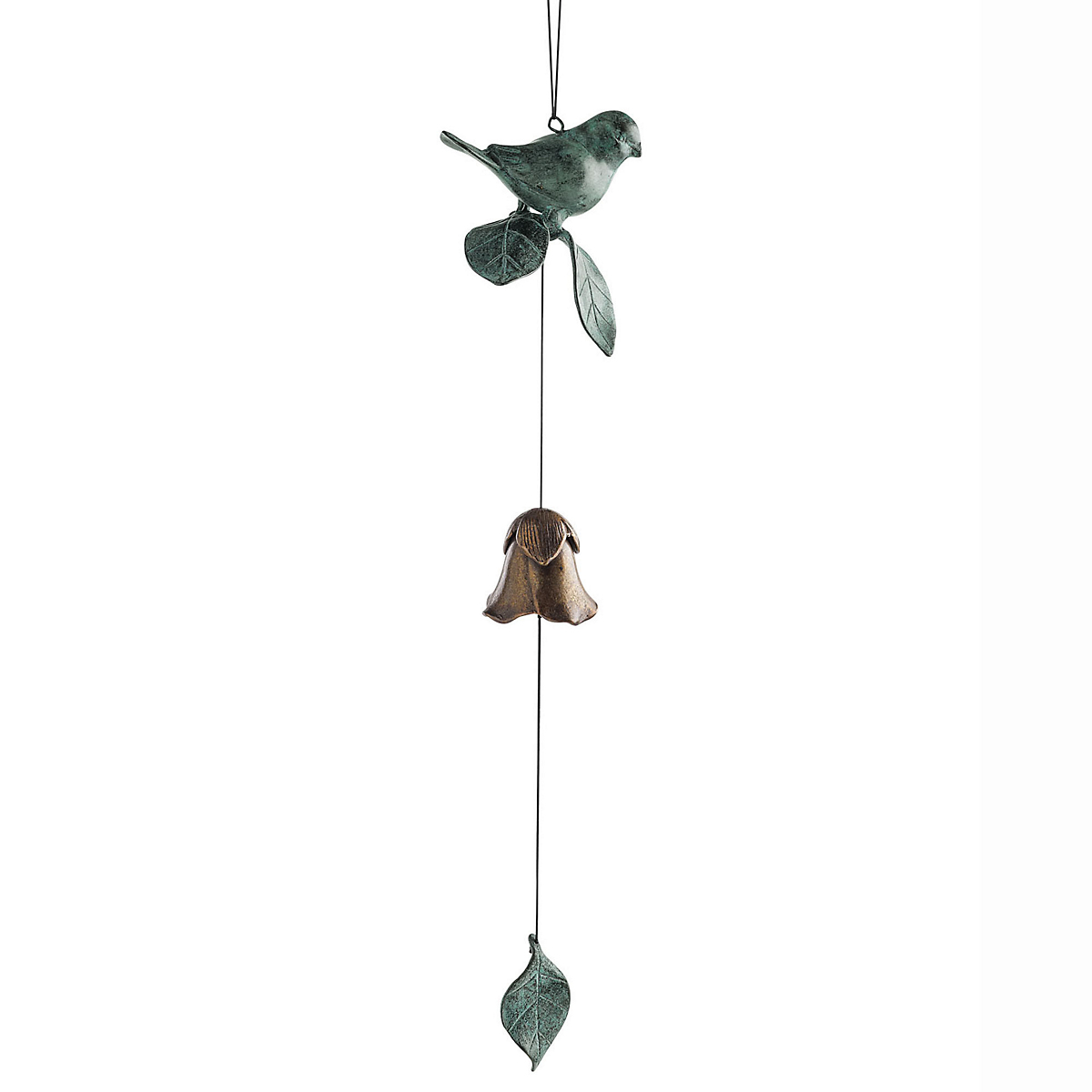 Capitola Wind Chime