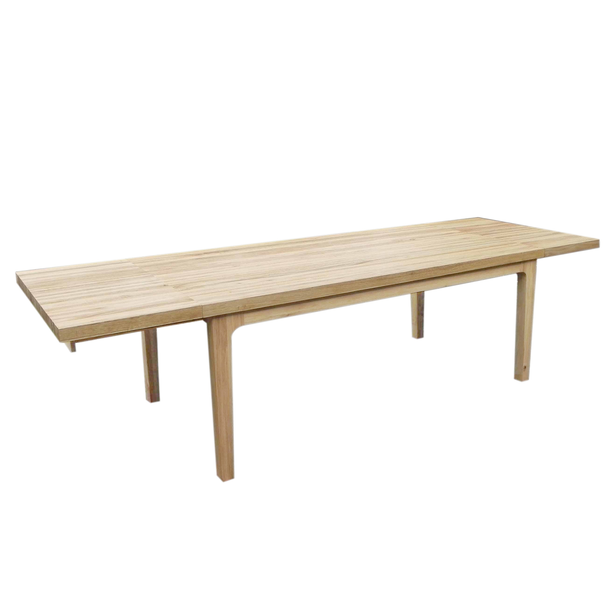Maria Yee Divona Extension Dining Table