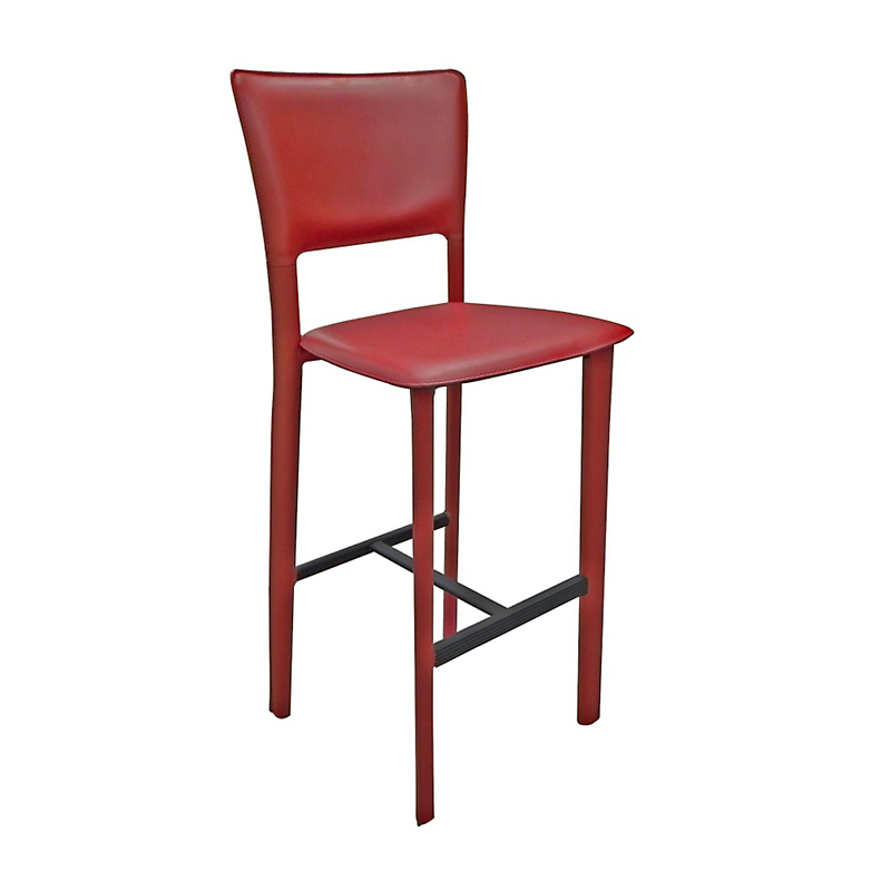 Maria Yee Metro Bar Stool