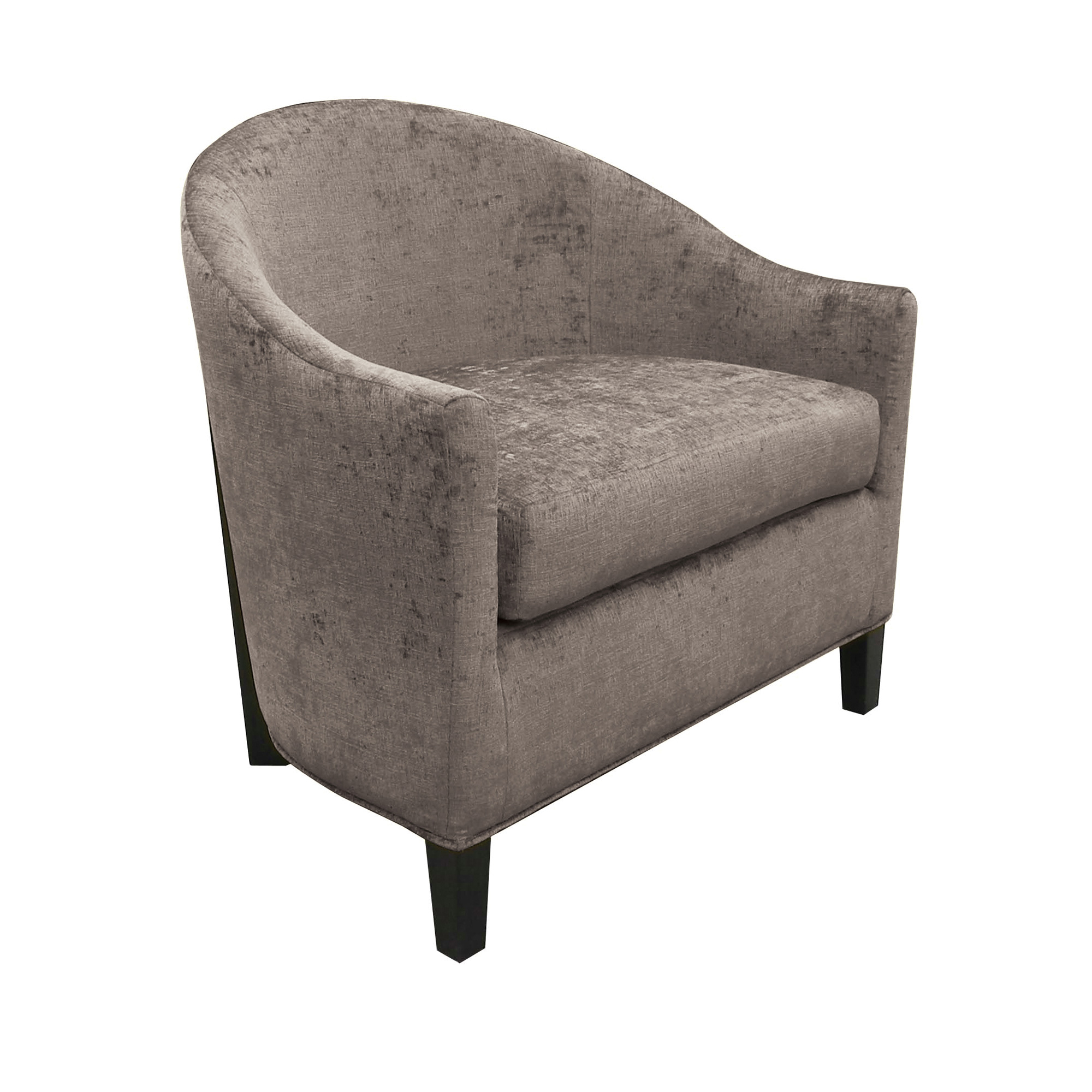 Maria Yee Nina Lounge Chair