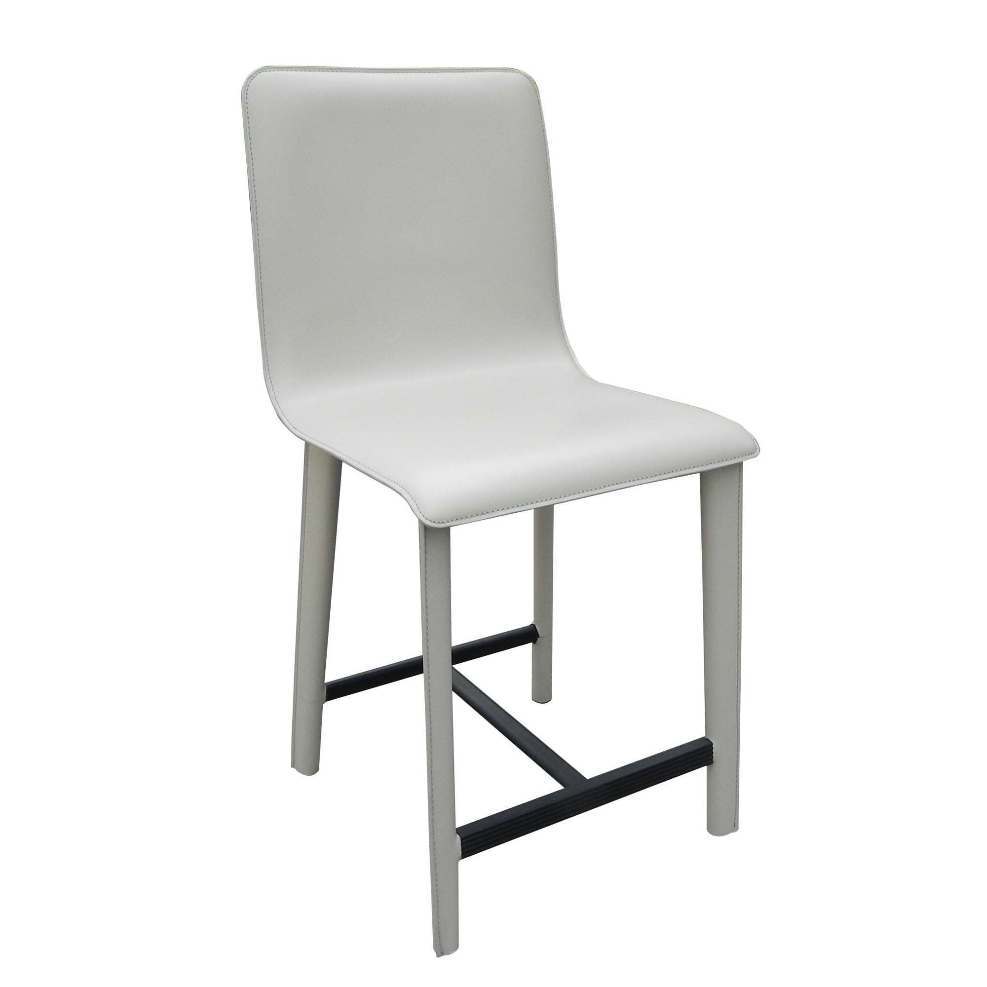 Maria Yee Perugia Counter Stool