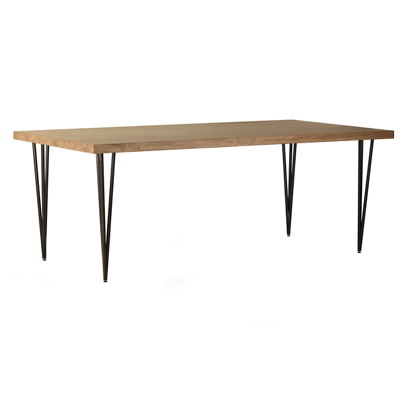 Maria Yee Stockholm Dining Table