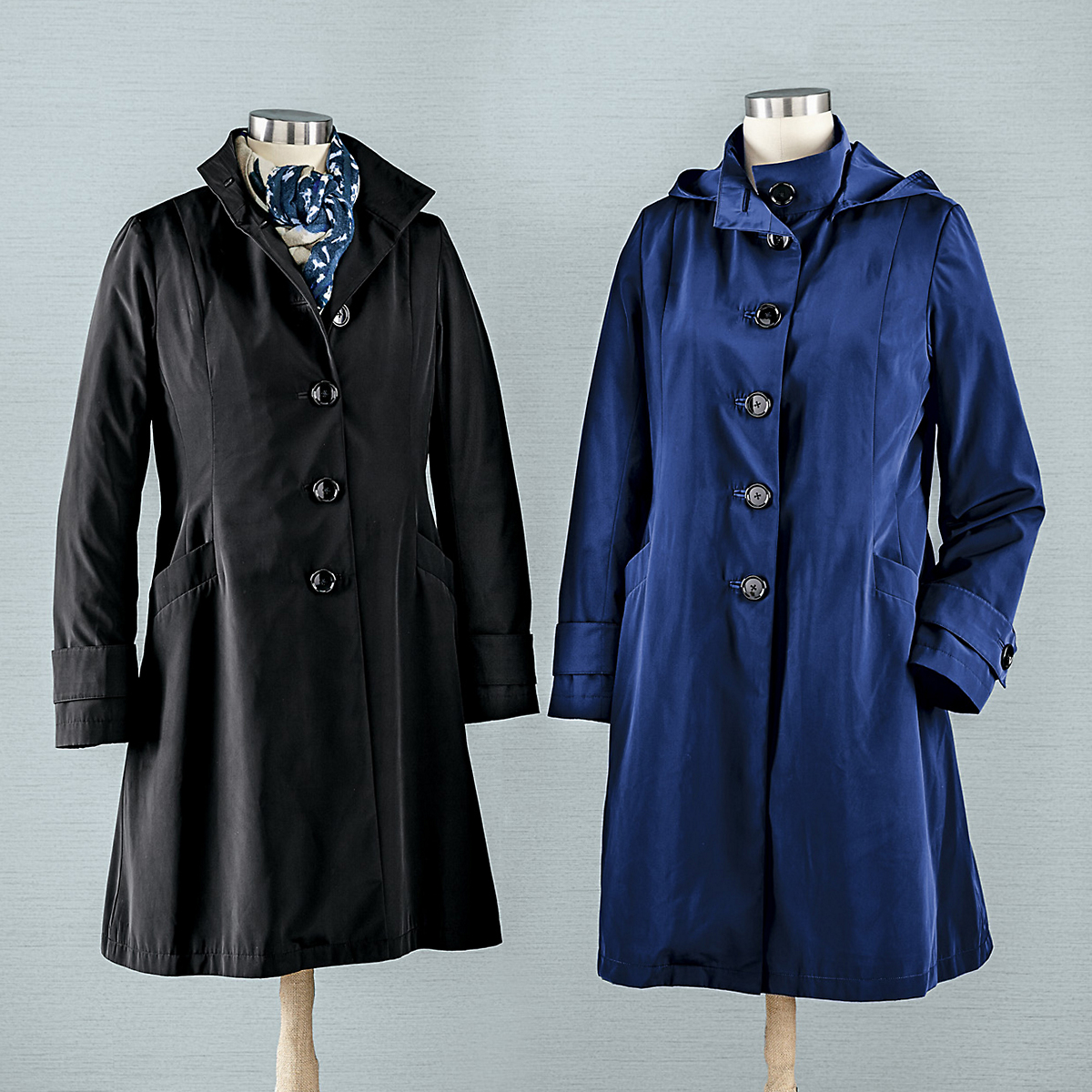 5 Best Waterproof Jackets - Oct. - BestReviewsGet Free Shipping· Get the Best Price· Trusted Reviews· From the Experts.