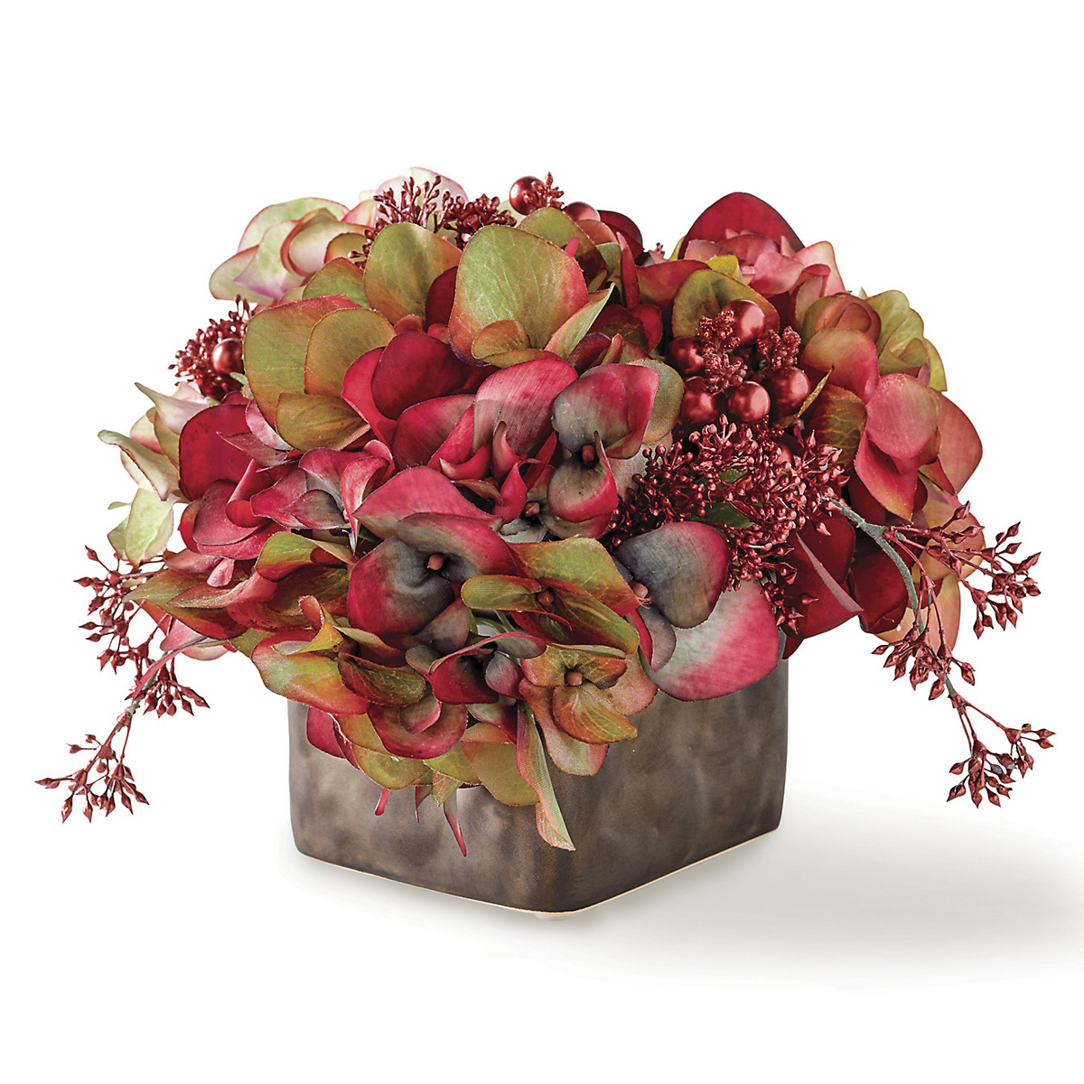 Sugar Plum Arrangement