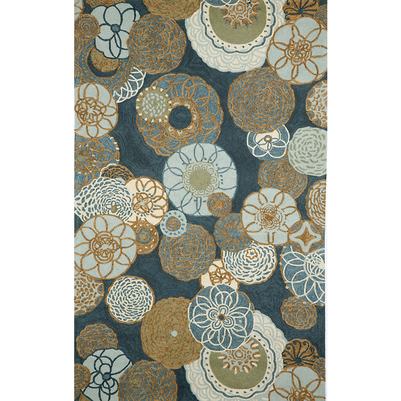 Ravella Indoor / Outdoor Rug