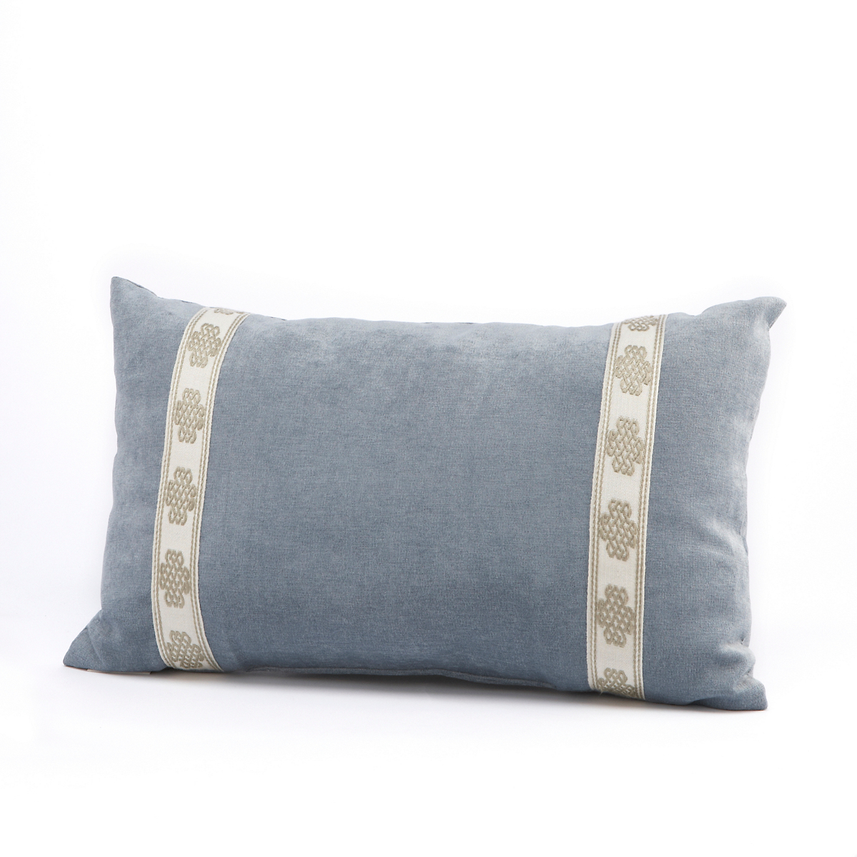 Georgetown Pillows, Lumbar