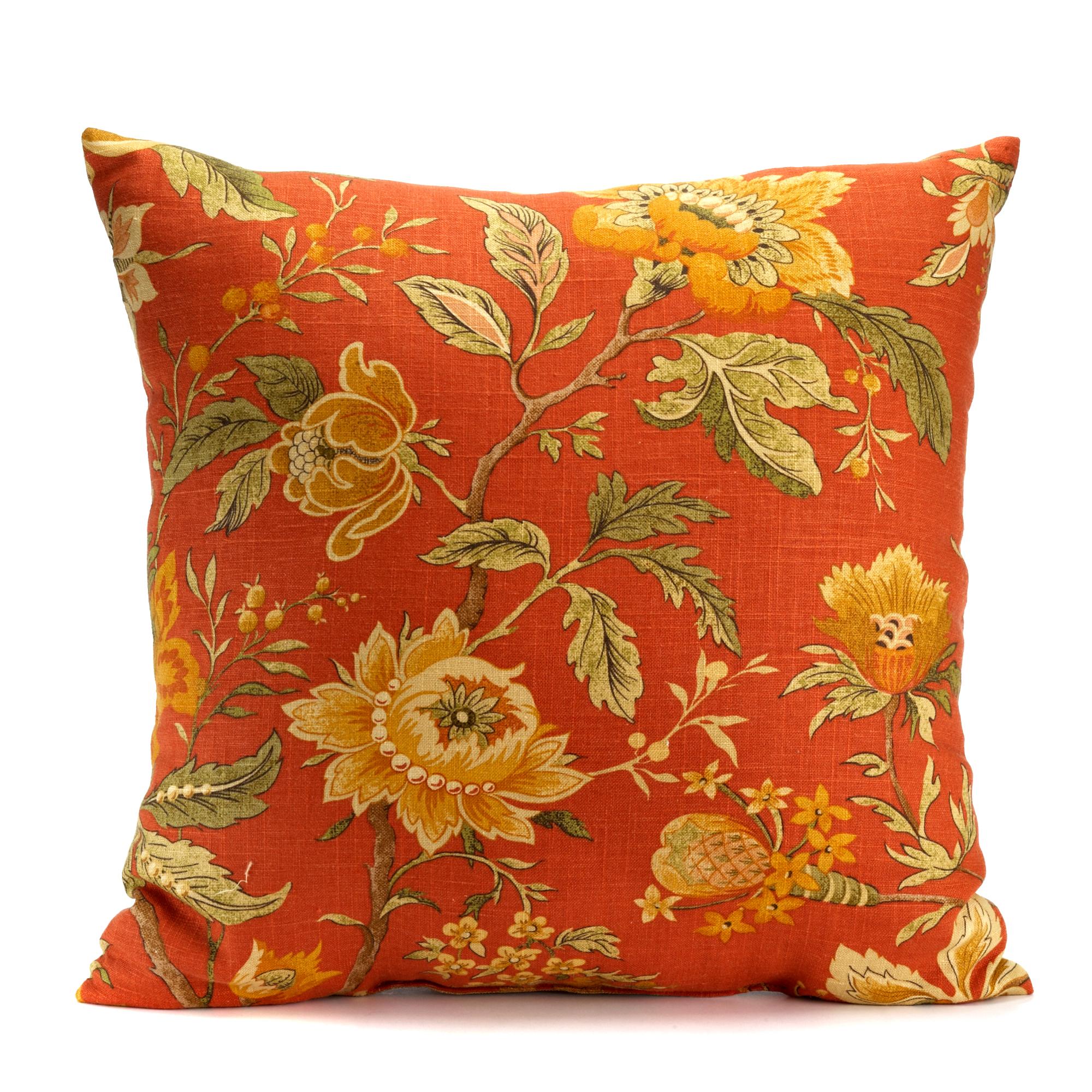 Throw Pillows Home : Decorative Pillows Decor Gump s