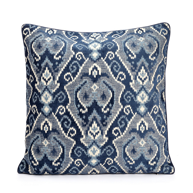 Araphane Pillow