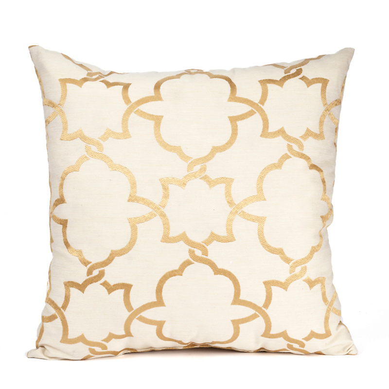 Tangiers Pillow