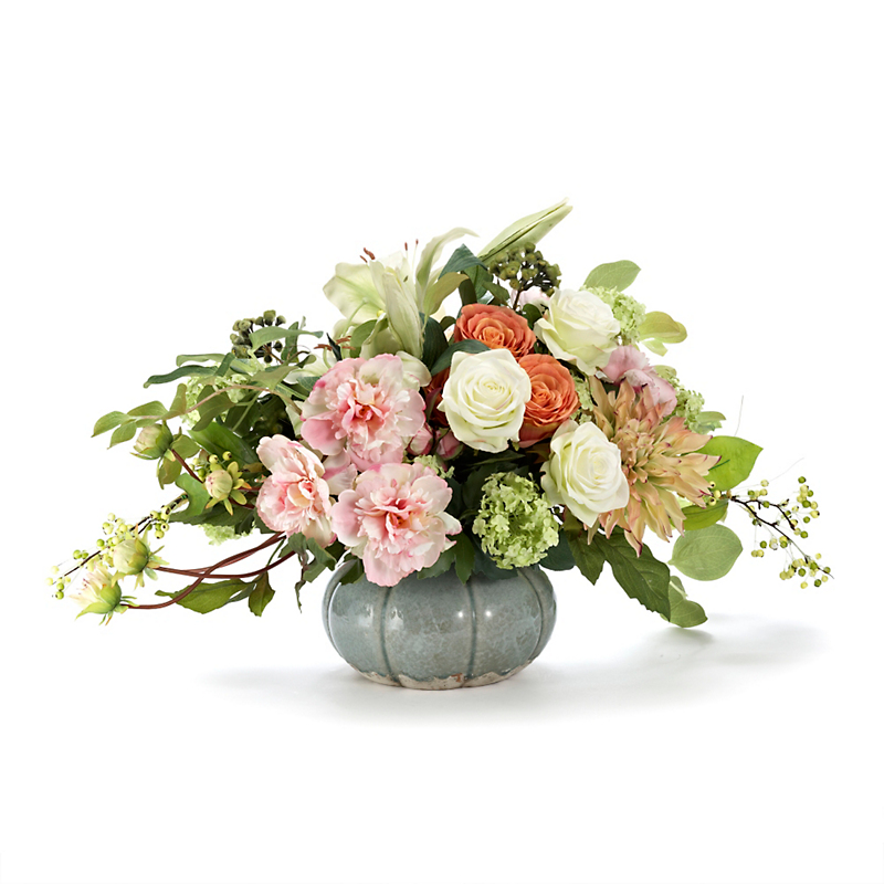 Grand Somerset Arrangement