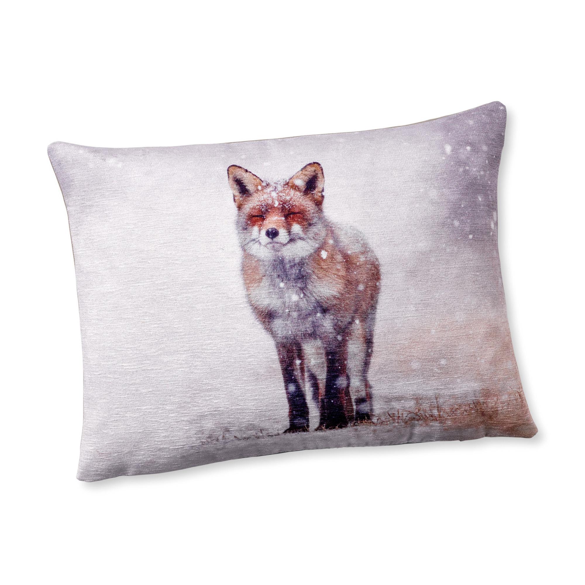 Throw Pillows Home : Animal Designs Decorative Pillows Decor Gump s