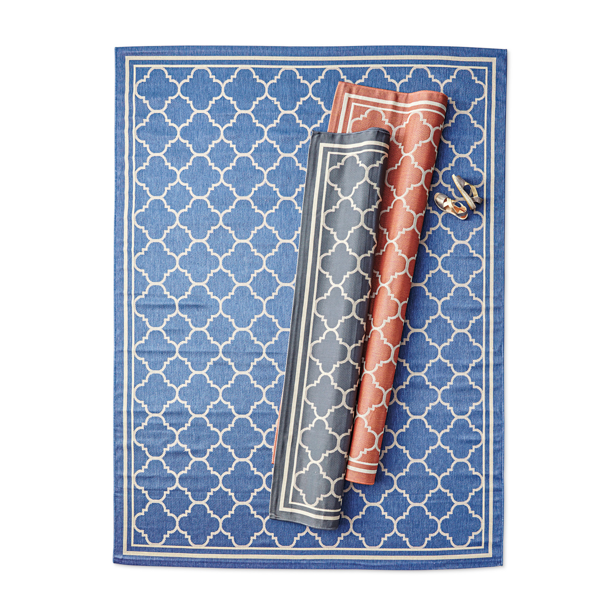 Catalina Indoor / Outdoor Rug