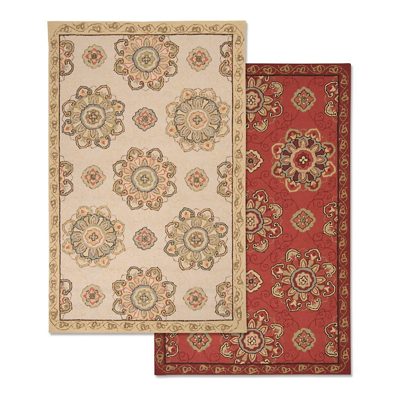 Huntington Indoor / Outdoor Rug