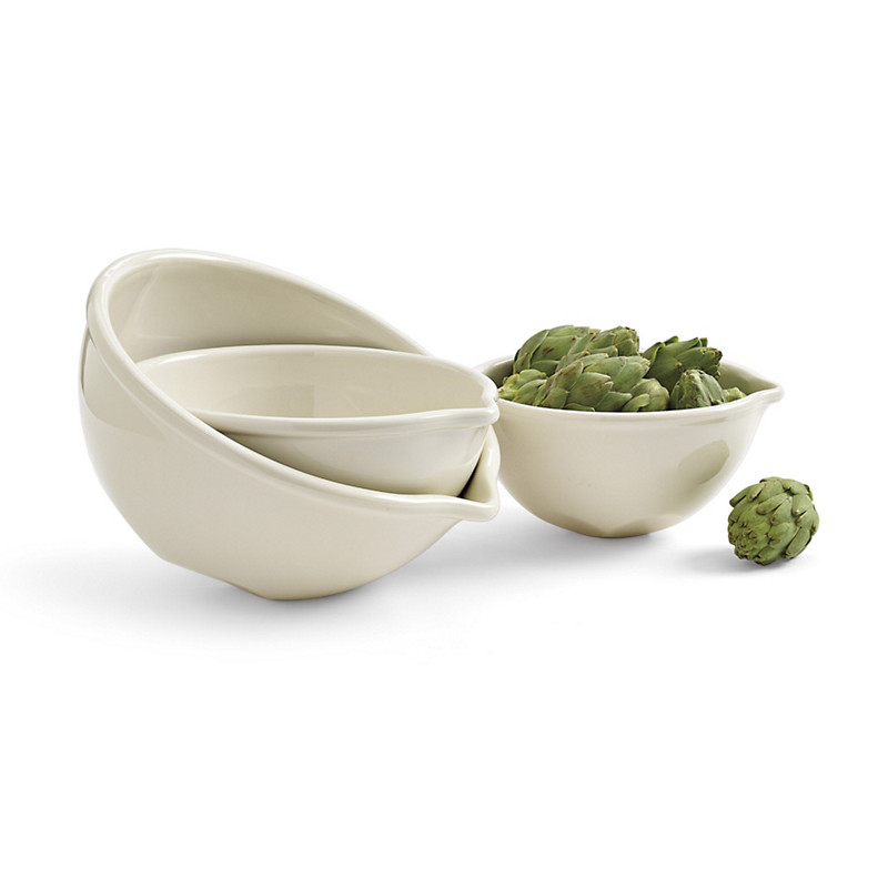 Loveramics Kitchen Mixing Bowls Collection